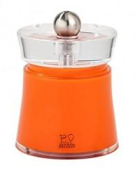 PEUGEOT Bali Saltkværn Orange 8 cm