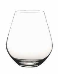 PEUGEOT Esprit Vin-/Vandglas 4-pak