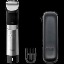 Philips 9000 Prestige skægtrimmer BT981015