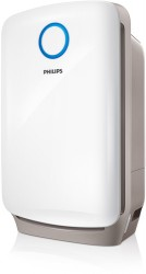 Philips AC4080/10