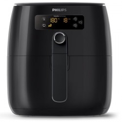 Philips Airfryer HD9641 Digital