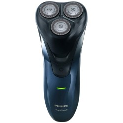 Philips barbermaskine - Aqua Touch - AT620