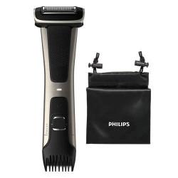 Philips BG7025/15 Bodygroomer