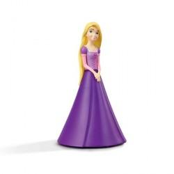 Philips Bordlampe Princess Rapunzel