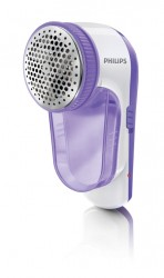 Philips - Fnug fjerner - GC027/00