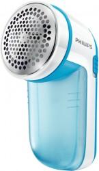 Philips - Fnug fjerner