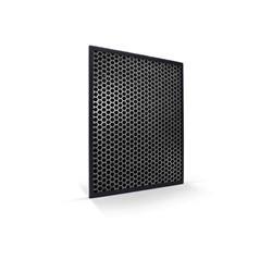 Philips FY3432/10 NanoProtect AC Filter til AC3256/10 luftrenser