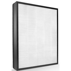 Philips FY3433/10 NanoProtect HEPA Filter til AC3256/10