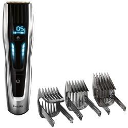 Philips hårklippper - HC9450/15