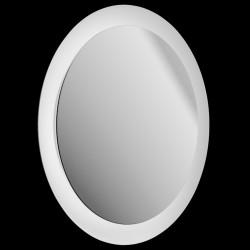 Philips Hue Adore badeværelse spejl væglampe - hvid
