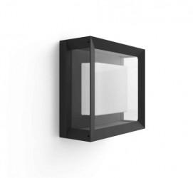 Philips Hue Econic Udendørs Loft/væg Lampe