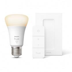 Philips Hue Wireless Dimming Kit - White