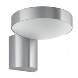 Philips LED Cockatoo Udendørs Væglampe