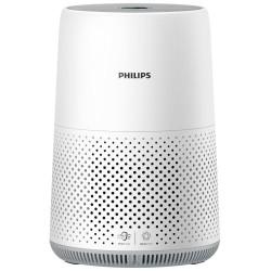 Philips luftrenser - AC0819/10