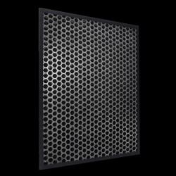 Philips Nanoprotect aktivt kulfilter