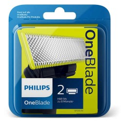 Philips QP220/50