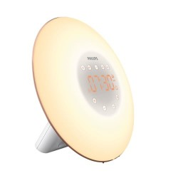 Philips wakeup-light - HF3506/50