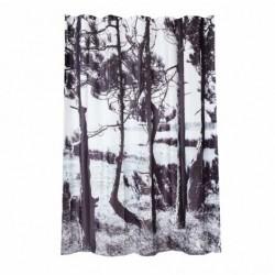 Pine forest bruseforhÆng