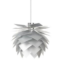 PineApple XS pendel, Aluminium