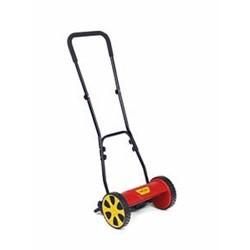 Plæneklipper TT 300 S # 30CM