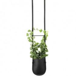Plant bag (lille)