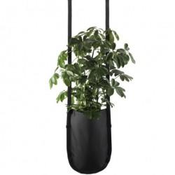 Plant bag (stor)