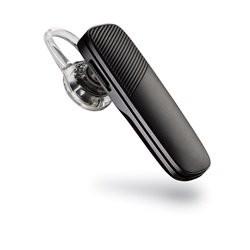 PLANTRONICS Bluetooth Headset Explorer 500 - Sort