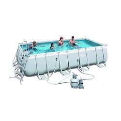 Pool BW 5,49x2,74x1,22M - 14.812 liter