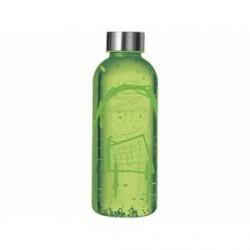 Poul Pava Drikkeflaske Grøn 0,65 l