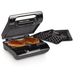 Princess Multi Sandwichgrill Compact PRO