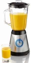 Princess Power Blender 800W