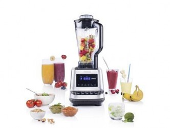 Princess Turbo Blender 219000