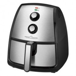 Profi Cook airfryer - Hot air
