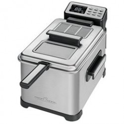 Profi Cook friture - FR1088