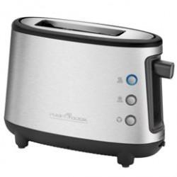 Profi Cook toaster - Uno