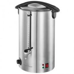 Profi Cook varmebeholder - 16 liter