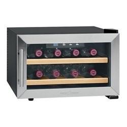 Profi Cook WC-1046 vinkøleskab