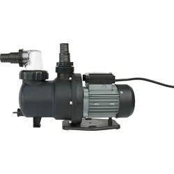 Pumpe 450 Watt