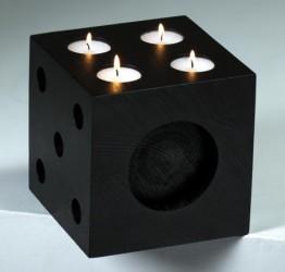 Qb light (sort)