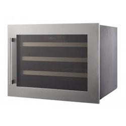 Qlima BWK1622 vinkøleskab