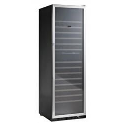 Qlima FWK16177 vinkøleskab