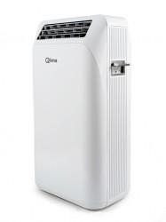 Qlima Pes7225 Portable Ac Aircondition