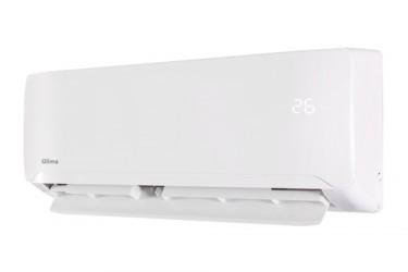 Qlima S-4232