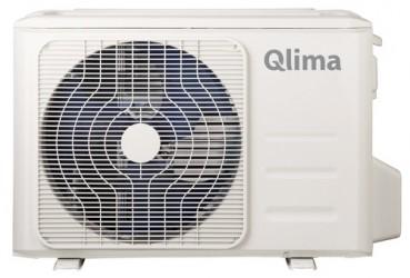 Qlima S-5125