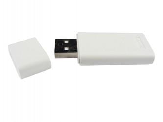 Qlima Wi-Fi Stick