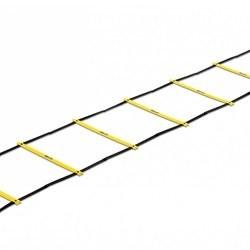 Quick Ladder Pro Træningsstige