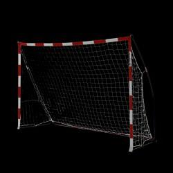 Quickplay Pro håndboldmål