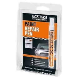 Quixx reperationspen