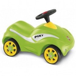Racer (kiwi)