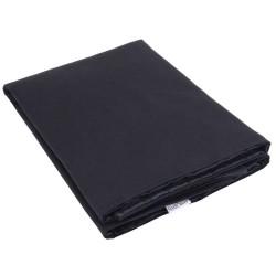 Radiocover tæppe til strålingsbeskyttelse - Surfer Blanket